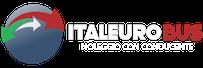 Italeurobus Logo